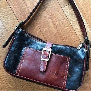 632f774a75e5 Barberini Bags on Poshmark